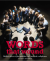 words that wound cover
