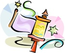 passover-clipart-jixa8aGiE