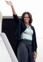 michelle-obama-leaves-china-